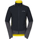 VAUDE Pro Insulation Jacket Men black